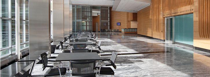 Auditorium-Lobby-1