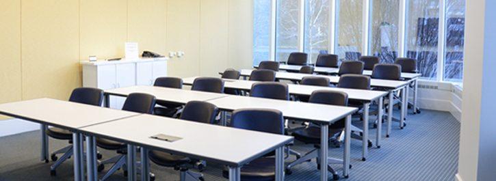 Conference-Room-E