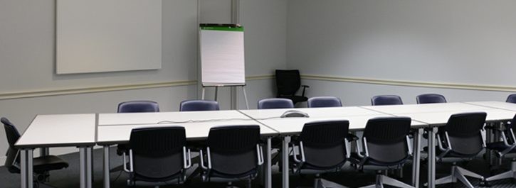 Conference-Room-F