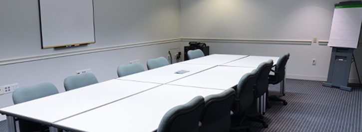 Conference-Room-G