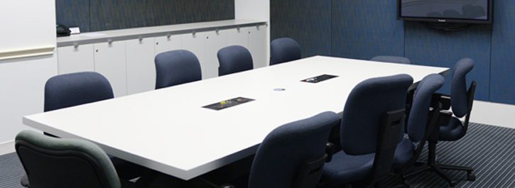 Conference-Room-H