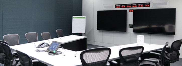 Conference-Room-J-(Video-Conference)