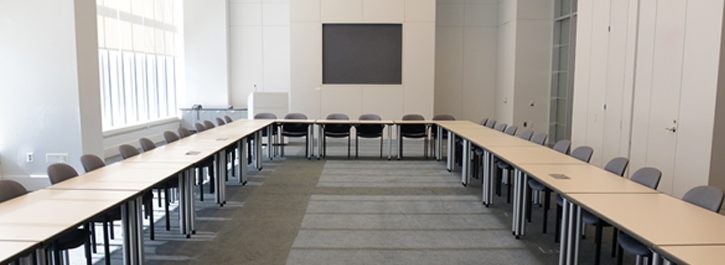 Conference-Rooms-C-&-D