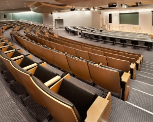 Section-5B-Auditorium